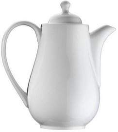 Kutahya Porselen Ent Coffee Pot 800ml