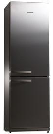 Šaldytuvas Snaigė Ice Logic RF36SM-P1CB273