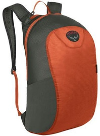 Osprey Ultralight Stuff Pack Poopy Orange