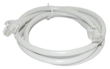 Vakoss CAT 6 FTP Cable Grey 1.5m