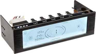 Lamptron CM512 Touch Fan Controller