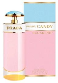 Prada Candy Sugar Pop 80ml EDP