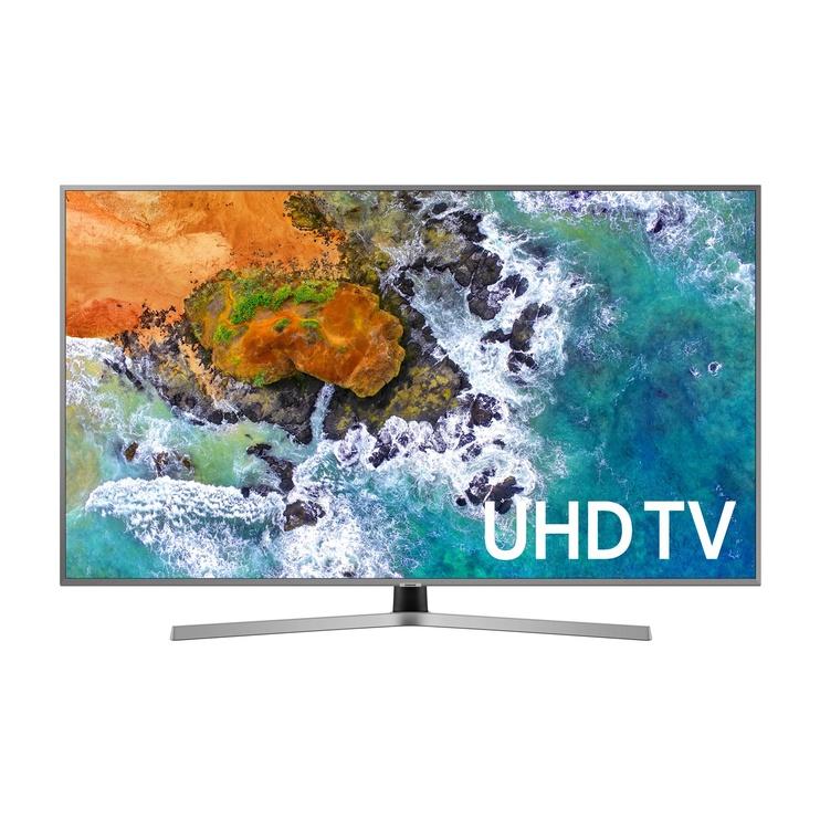 Televiisor Samsung UE55NU7472UXXH