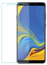 BlueStar Extra Shock Screen Protector For Samsung Galaxy A9 A920