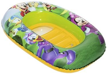 Bestway Kiddie Raft 91003