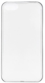 TakeMe Ultra Slim Back Case For Xiaomi Redmi Note 7 Transparent