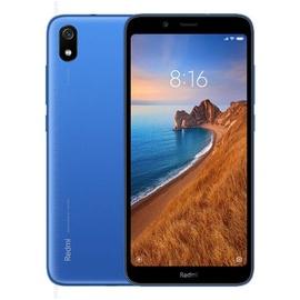 Išmanusis telefonas Redmi 7A Blue