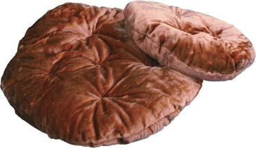 ZooMark Pets Couture Sleeping Cushion 90cm