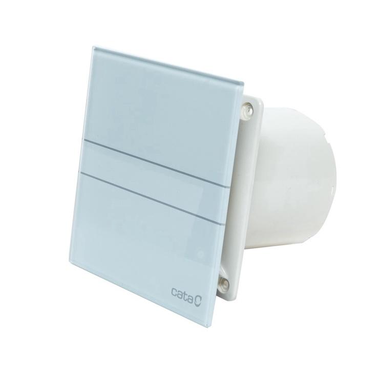 Vannas istabas ventilators Cata E100GTH