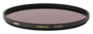 Cokin Nuances ND1024 Filter 77mm