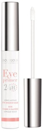 BOURJOIS Paris Eye Primer 24h 6ml