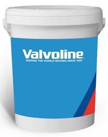 Valvoline Multipurpose Moly 2 18kg