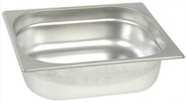 Stalgast G/n Food Pan 1/2 8.5l
