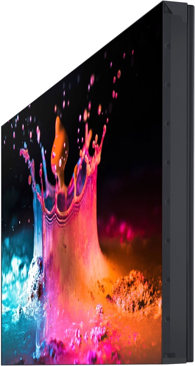 Monitorius Samsung LH46UDEHLBB