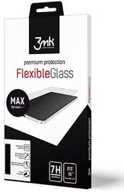 3MK Flexible Glass Max Screen Protector For Samsung Galaxy A50 Black