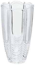 Bohemia Vase Orion 25cm