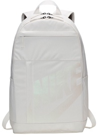 Nike Backpack Elemental BKPK 2.0 BA5876 030 Beige
