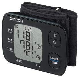 Omron RS6 HEM-6221-E