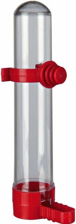 Trixie Water and Feed Dispenser 65ml