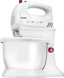 MPM MMR-16Z Mixer