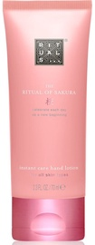 Rituals Sakura Instant Care Hand Lotion 70ml