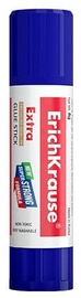 ErichKrause Extra Glue Stick 8g