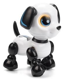 Игрушечный робот Silverlit YCOO