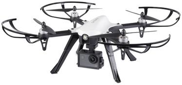 Overmax X-bee drone 8.0 4K Black