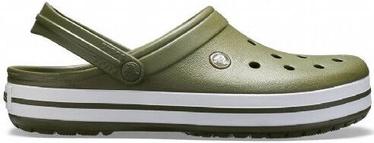 Crocs Crocband Clog 11016-37P Mens 46-47