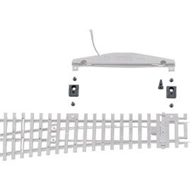 Piko A Track Underfloor Kit 55273