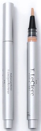 TLeClerc Radiant Perfector 1.5ml 03
