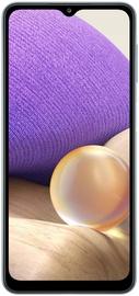 Mobilusis telefonas Samsung Galaxy A32, mėlynas, 4GB/128GB