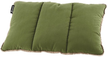 Outwell Constellation Pillow Green 230140