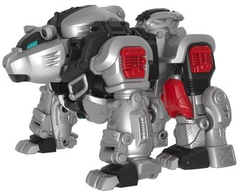 Young Toys Metalions Mini Ursa 314040