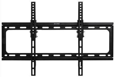 "Acme MTLT52 Tilting TV Wall Mount 32""–65"""