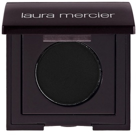 Laura Mercier Tightline Cake Eye Liner 1.4g  Black Ebony