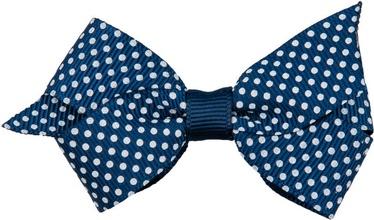Titania Hair Clip Blue 2pcs
