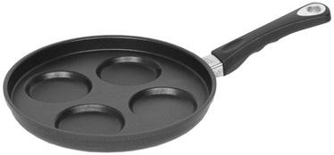 AMT Gastroguss Pancake Pan I-226 26cm