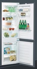 Įmontuojamas šaldytuvas Whirlpool ART 6610