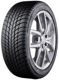 Automobilio padanga Bridgestone DriveGuard Winter 185 65 R15 92H RunFlat XL