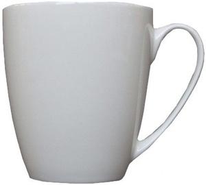 Arkolat Pro Selection Cup 35cl