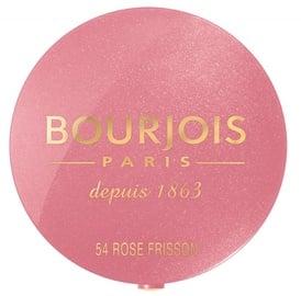 Vaigu ēnas BOURJOIS Paris 54, 2.5 g