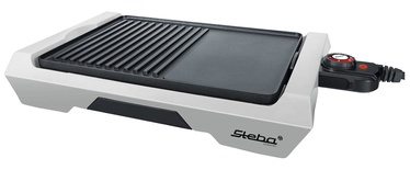 Steba Grill VG 50