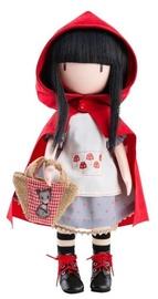 Кукла Paola Reina Little Red Riding Hood 04917