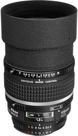 Nikon AF DC-Nikkor 105mm f/2D