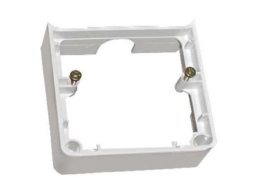 Paviršinė montavimo dėžutė Vilma ST150