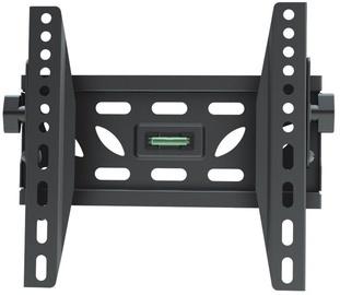 """Televizoriaus laikiklis NewStar LED-W220 Ceiling Mount 22-40"""" Black"""