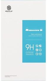 Nillkin Pro Screen Protector For Apple iPhone X/XS