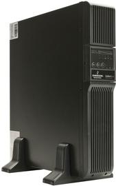 Emerson Liebert PSI 1500VA Rack/Tower