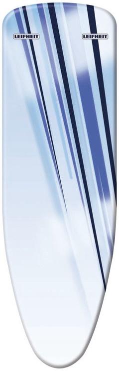 Чехол для гладильной доски Leifheit Ironing Board Cover Air Active M Blue